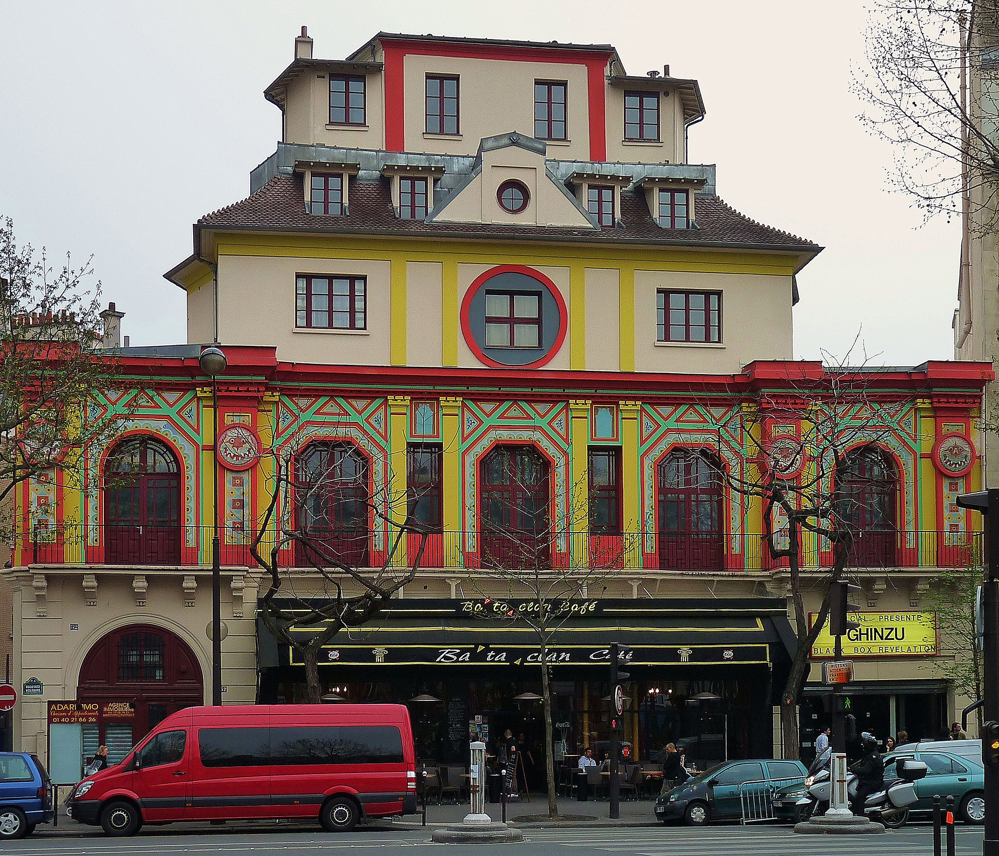 Bataclan_theater,_Paris_3_April_2009